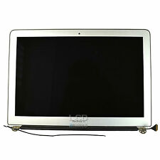 Apple MacBook AIR A1466 2012 ASSY Assemblaggio Completo MD231 MD232