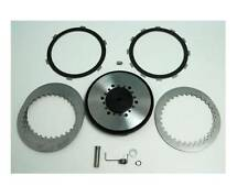 REKLUSE PROSTART CLUTCH FOR HD MOTORCYCLES RMS-683