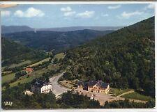 CP 88 Vosges - Le Col de Sainte-Marie