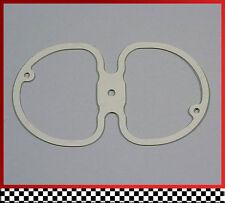 Joint Couvre Culbuteur pour BMW R 100 RT/2 Monolever - année 87-93