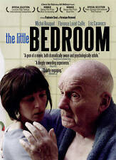 The Little Bedroom (DVD) Michel Bouquet/Florence Loirel Caille BRAND NEW SEALED