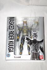 Bandai S.H.Figuarts Kamen Rider Kuuga Ultimate Form Masked Rider
