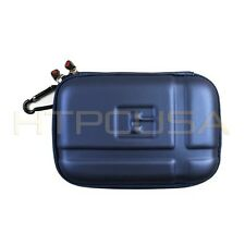 Hard GPS Case for Garmin Nuvi 1450LMT 1490T 1490LMT