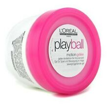 L'OREAL TEX PLAYBALL MOTION GELEE  3.9fl oz.