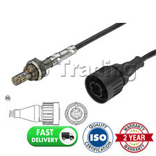 LAMBDA OXYGEN SENSOR FOR BMW 5 SERIES 2.0 520 E34 (1989-1996) FRONT 4 WIRE