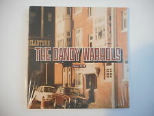 THE DANDY WARHOLS : GET OFF [ CD SINGLE NEUF PORT GRATUIT ]