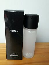 New in BOX MAC Prep & Prime Fix + Setting Spray 100ml