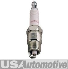 SPARK PLUGS FOR CHEVROLET V8 CHEVELLE/DEL RAY/IMPALA/KINGSWOOD/MALIBU 1958-1971