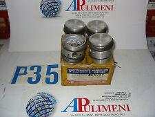 16309 +0,30 SERIE PISTONI (SERIES PISTON)AUSTIN/INNOCENTI MINI COOPER 1.000cc MK