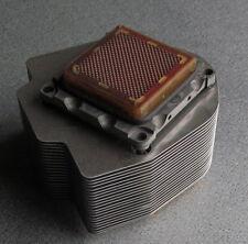 04-16-01396 HP a5571-62001 PA-RISC 8700 processore 440mhz cache 1,5mb con Radiatore