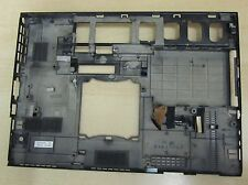 Lenovo ThinkPad X200 X201 - Base Cover assembly 42X5178 (x200) or 75Y4455 (x201)