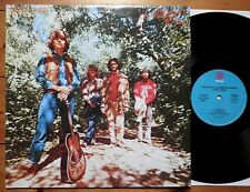 Creedence Clearwater Revival - Green River - GER Fantasy Mikulski 55-F-4514 MINT