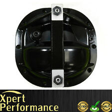 New Ford Mustang 8.8 Differential Cover Rear End Girdle System Premium Quality