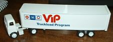 AC Delco VIP Truckload Program '82 Winross Truck