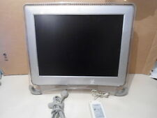 Formac Gallery 2010-1 (20,1 Zoll ) LCD Monitor/Display