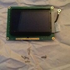 Akai MPK25 LCD DISPLAY With Ground & assembly screws