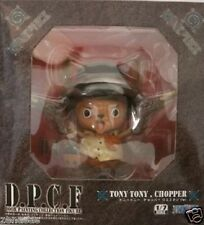 New Plex One Piece Door Painting Collection Tony Tony Chopper Western Ver.