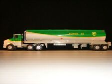 1994 Super 93 BP Plastic Battery Operated Tanker