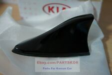 2011 - 2014 KIA OPTIMA K5 Shark Roof Antenna Satellite GPS DMB Genuine parts OEM