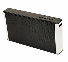 Minty Wireless Bluetooth Speaker with microphone and 7000 mAh External Battery
