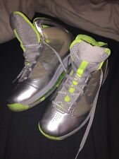 Nike Air Max 360 BB Hyperize Flywire Size 7.5
