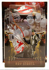 """6"""" RAY STANTZ MARSHMALLOW MESS EXCLUSIVE GHOSTBUSTERS FIGURE NEW"""