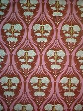 Amy Butler cotton fabric-Westminster,Rowan-SOUL BLOSSOMS-PASSION LILY-26 inches
