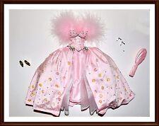 Beautiful  Barbie Clothes Set - Mattel - Fashionista, Fashion Avenue, Lot 911