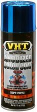 VHT Paint High Temperature Anodized Gloss Blue Color Coating Can 11 oz SP451