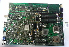 HP Proliant DL380 G5 Server System Board motherboard 436526-001