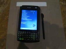 Motorola Symbol Pocket PC ...MC50... 1549D-MC5040...VERY GOOD...USED