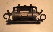 1979 77-80 Kawasaki KZ650 front brake hose line junction Joint Splitter Kz900