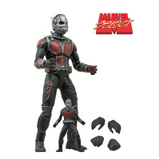 Marvel Select Ant-Man Movie 7-Inch Action Figure - NEW IN BOX