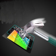 Vetro temperato Screen Protector Premium per Asus Google Nexus 7 2nd Gen 2013