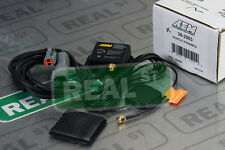 AEM Vehicle Dynamic Module Integrated 3-Axis Accelerometer Gyrometer GPS 30-2203