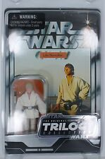 STAR WARS The Original Trilogy Collection LUKE SKYWALKER