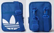 adidas Originals Classic School-Work-Travel-Gym-Sports Unisex Backpacks *NEW