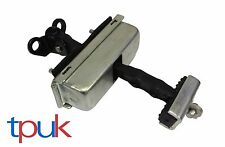 Ford Transit Front Door Check Strap Assy 2006 ON MK7 - 4861754 / 6C1A V23500 AC