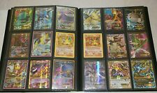 Premium 50 x Pokemon Card Bundle + POP 8 SEALED BOOSTER + FREE GIFT