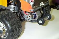 Banzaibars Wheelie Bar - fits Traxxas Stampede XL5 2WD Electric Monster Truck
