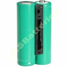 Rechargeable Battery Kodak KAA2HR CX7525 6330