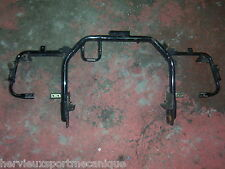 Yamaha VMAX 600 1995 Steering Gate Frame Support 500 1996