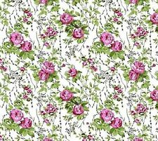 """flower Chocolate Transfer Sheets - 8.07""""x12.6"""" 2sheets"""