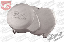 Stomp Lifan Pit Bike Side Case Flywheel Ignition Cover Dirt Bike Demon X wpb