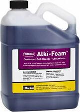 Reinigungskonzentrat für Verflüssiger Alki-Foam 3,8L