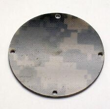 XTREME RACING FUTABA 3PK DIGITAL CAMO BACK PLATE XTR2100DC PCM RADIO 2.4