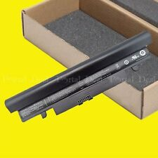 New Laptop Battery for Samsung NP-150 NP-N100 NP-N102 NP-N102S 5200Mah 6 Cell