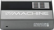 SM Pro V-Machine Desktop VST/VSTi Player Ver 2.0 w/ Classic Key Collections! New