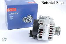 Denso Lichtmaschine Generator für Toyota Yaris 1,0 l 16V -12/2002 SCP1 NLP1 NCP1