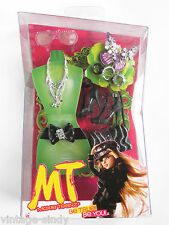 """MOXIE TEENZ JEWELRY PACK """"PUNK""""   Fashion Accessories   MGA Entertainment"""